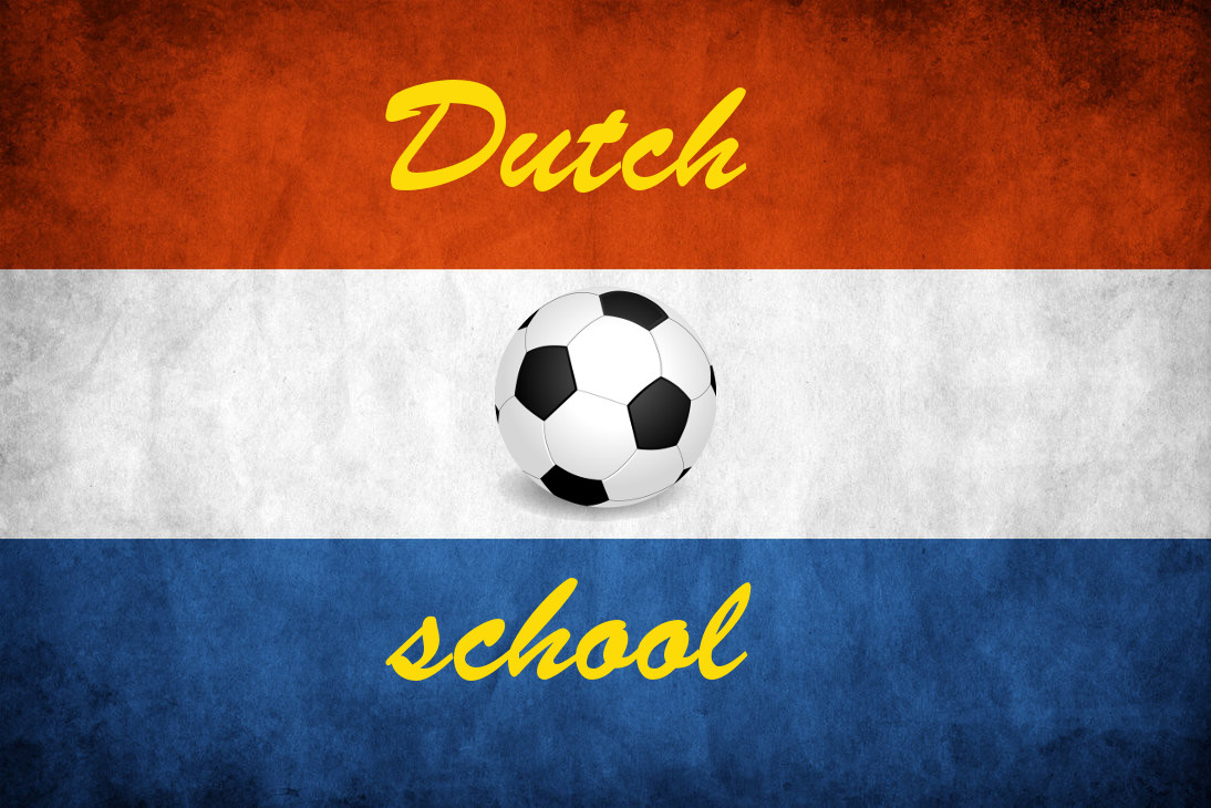 Dutch school